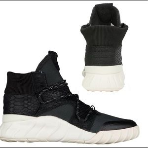 Adidas Tubular X 2.0 W